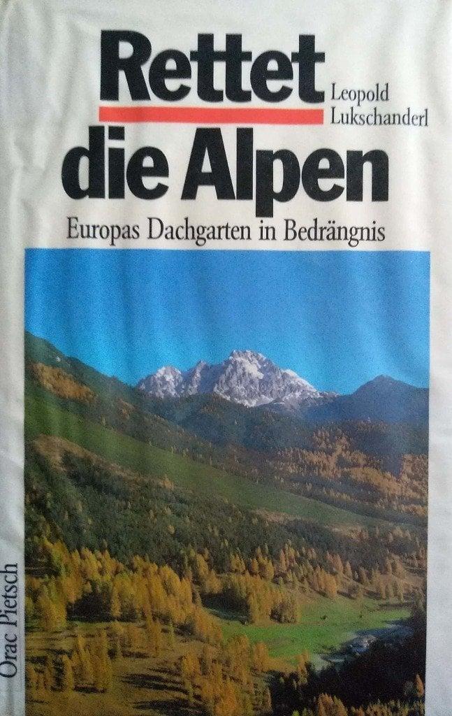 Карпати – не Альпи. ч.10